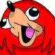 Аватар пользователя Godontlikeme