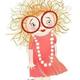 Аватар пользователя LisaAlisaKotBazi