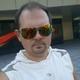 Аватар пользователя den4ik24