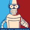 Аватар пользователя Paul2K