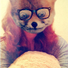 Аватар пользователя milenahellory