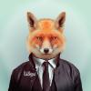 Аватар пользователя LiS92