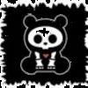 Аватар пользователя dVenomb