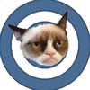 Аватар пользователя Origique