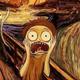 Аватар пользователя adekusin