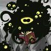 Аватар пользователя DuStY3o5