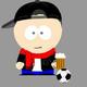 Аватар пользователя vrag29
