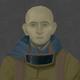 Аватар пользователя Scout.k