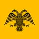 Аватар пользователя Komnenos