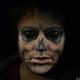 Аватар пользователя Velzevul5