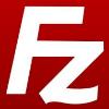 Аватар пользователя filezilla