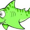 Аватар пользователя crazypsychoshark