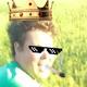 Аватар пользователя romanbernaut