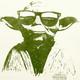 Аватар пользователя lilouly