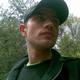 Аватар пользователя spok2003