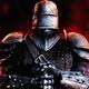 Аватар пользователя IsT0RIIK111