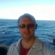 Аватар пользователя Andrew00707