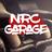 NRCgarage