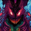 Аватар пользователя snoopykp