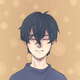 Аватар пользователя SaIIywan