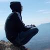 Аватар пользователя Dorman013