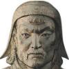 Аватар пользователя GenghisKhan