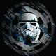 Аватар пользователя OneRedZerg
