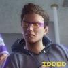 Аватар пользователя Gerka