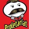 Аватар пользователя GEORGoleynik