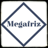 Аватар пользователя MegaFRiZ