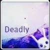 Аватар пользователя Deadly