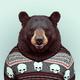 Аватар пользователя Kir88