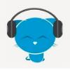 Аватар пользователя DimaFM