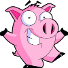 Аватар пользователя mygamster