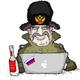 Аватар пользователя NTuzhilkin