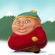 Аватар пользователя agomel