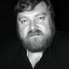 Аватар пользователя AYaroslavtsev