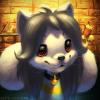 Аватар пользователя Wonderling