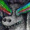 Аватар пользователя Ursuspaterursus