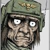 Аватар пользователя ImperialGuard