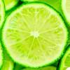 Аватар пользователя k0kok0