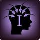 Аватар пользователя grebetz