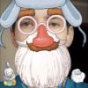 Аватар пользователя NewSidan