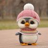 Аватар пользователя KinderPingva