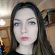 Аватар пользователя elinik
