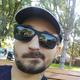 Аватар пользователя 6opoqa