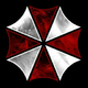 Аватар пользователя Sheba77