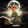 Аватар пользователя CassiusCrowe