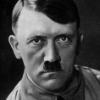 Hitler.Adolf