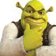 Аватар пользователя SaintErick